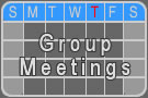 Group Meeting Schedule & Presentations